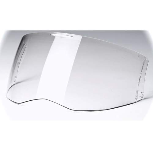 Shark Evoline Clear Anti-fog Visor